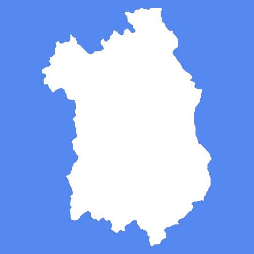 Fejér megye