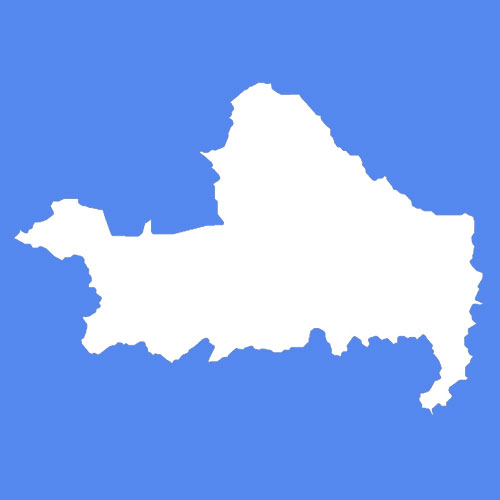 Győr-Moson-Sopron megye