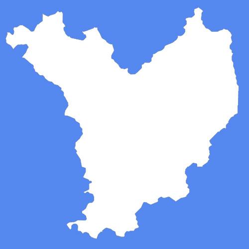 Jász-Nagykun-Szolnok megye