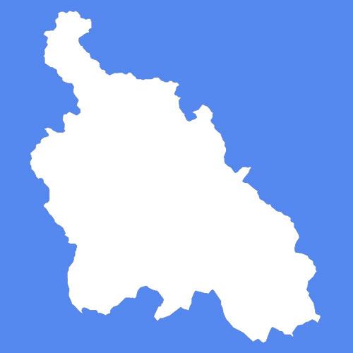 Pest megye