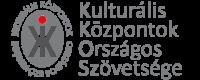 Kulturális Központok Országos Szövetsége